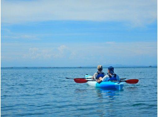 หมู่เกาะพายเรือ
