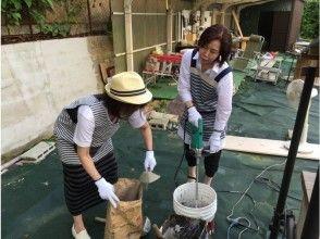 【京都市】生涯の趣味を応援!DIY・スキルUP講座