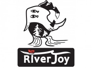 リバージョイ(River Joy)