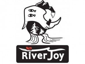 4歳から★東京なのに綺麗な川★奥多摩で爽快ラフティング!