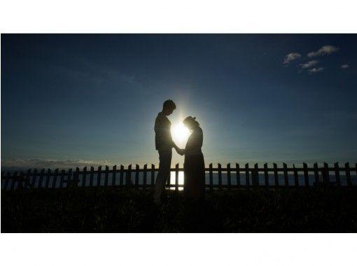 【北海道・札幌】絶景スポットでプロポーズしませんか♪(札幌市内)