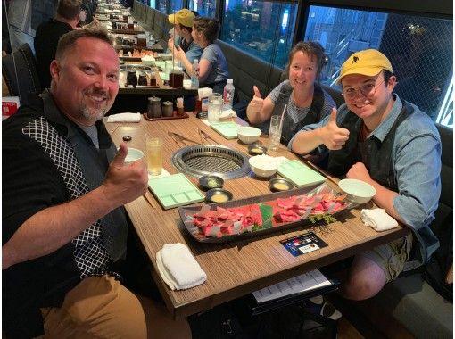 和食クラブ / Washoku Club
