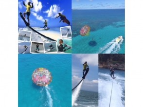 Blue Lagoon Okinawa Co., Ltd.