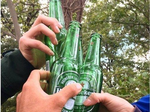 【千葉・八千代市】ピクニック気分でBBQ♪(10名様~)