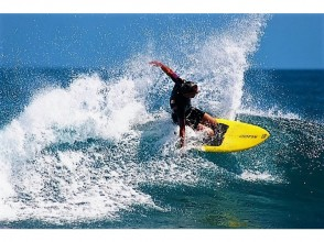 【神奈川県・湘南・茅ヶ崎・サーフィン体験】加速的なテイクオフで、新世界を体験しよう!ニーサーフィン