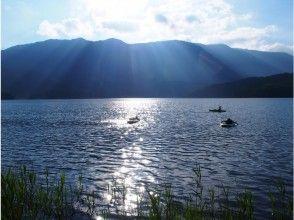 d5dec75d41c9 Plan list and reservation of APC (Aokiko Paddle Club)  Activity Japan