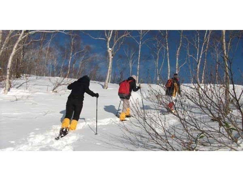 2171c95ef Hokkaido · Kushiro River  Lake Mashu in winter is wonderful ...