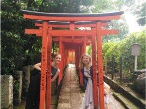 【Tokyo · Yanaka】 Old and nostalgic Tokyo experience! Yanaka Walking Tour