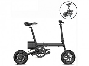 【Delivered Anywhere】 Rent a mobile scooter X1