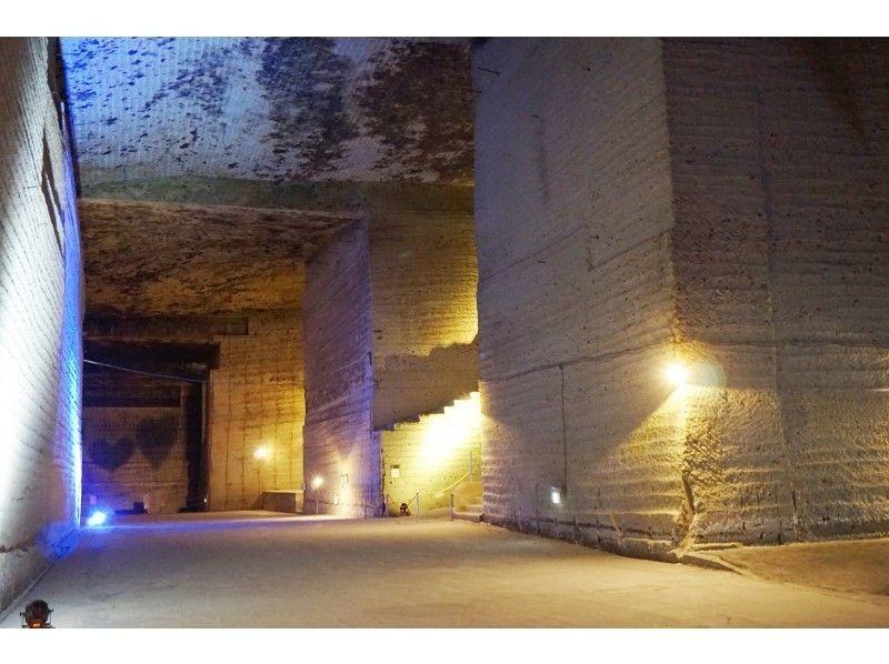 宇都宮天然温泉 ベルさくらの湯 - 宇都宮|ニフティ温泉