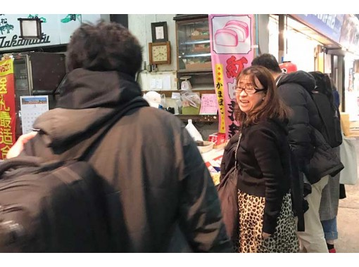 地元の人が通う福岡グルメ食べ歩きコンプリート