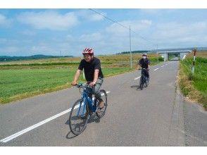 [北海道/札幌郊區]美食家的寶庫,在長沼市騎自行車尋找美味的事物,在長沼市的Potalin美食