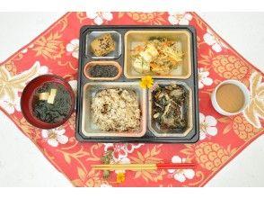 [冲绳护市]冲绳烹饪体验-冲绳家庭烹饪和甜点制作!空手参加OK!