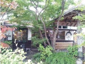 【長野・小布施】座敷わらしのいる郷の工房で陶芸体験!手のひらサイズのお地蔵さんを作ろう