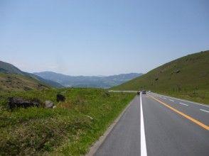 【大分・由布市】お好きな場所までお迎え付き!気軽にサイクリング♪ レンタサイクル1日プラン