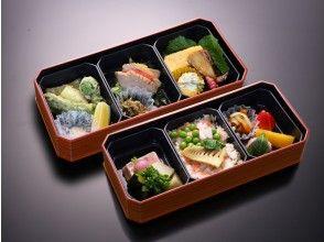 [Kumamoto/Aso] Kumamore Tojun Sake Brewery Comparison & Hon Satsuya Lunch