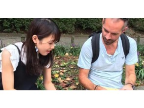 【Chiba・Narita】Make your own origami souvenir from Japan