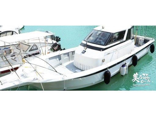 ✩釣り マグロ ハタ系 GT カンパチ タマン 沖縄高級魚✩ ファミリーフィッシング
