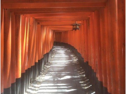 one-more-kyoto もうひとつの京都、もう一度京都