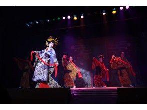 """[秋田·小坂町]在明治的剧场""""Korakukan""""+小坂矿务局(2座建筑物的普通票)的热门剧场观赏和旅游"""