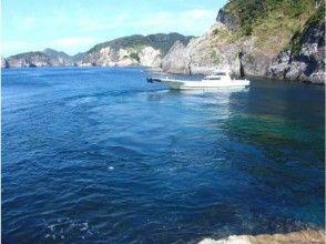 [南伊豆·Nakagi]每天限於1組!在寬敞的房間舒適2天1夜♪Hirizo海灘享受遊覽與浮潛