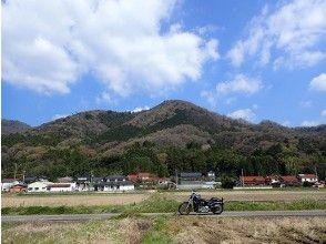 【広島⇔島根】Setouchi and Izumo Shinwa road 4 days tour