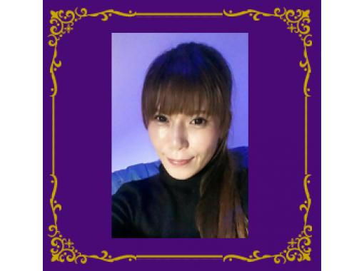 https://img.activityjapan.com/10/29132/10000002913201_Kq3BzlPO_3.png?version=1566543991