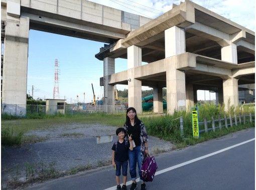 ★NEW!幻の『成田新幹線』を訪ねて