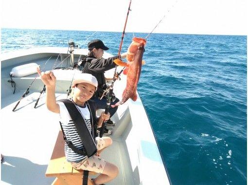 沖縄マリンスポーツ【北谷町漁業協同組合 総合案内所】シーパーク北谷