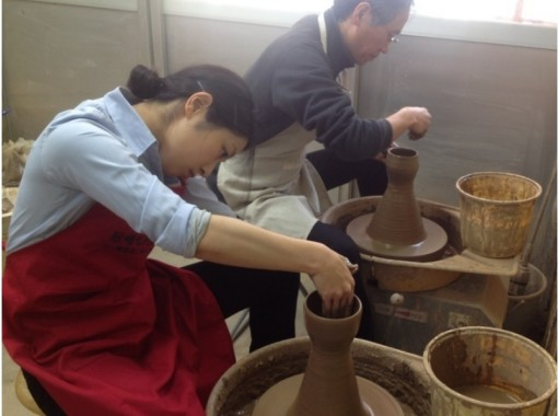 Kadota workshop