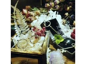 【名古屋】指輪作り体験・純銀製のシルバーリング作り体験・ペアリングなどにもオススメ!