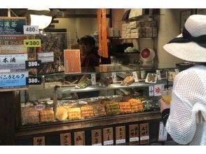 松山の美味しいもの全て食べ歩き