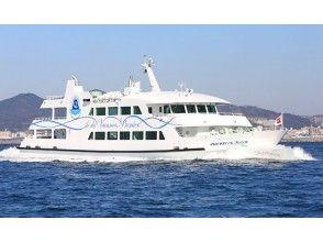 【限定】初島ツアー 東京発送迎あり 2ビーチファンダイビング!海況不良の場合は穏やかなポイントにGo