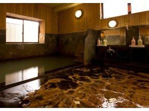 【Yamagata】Hidden hot-spring retreat at Hijiori-onsen