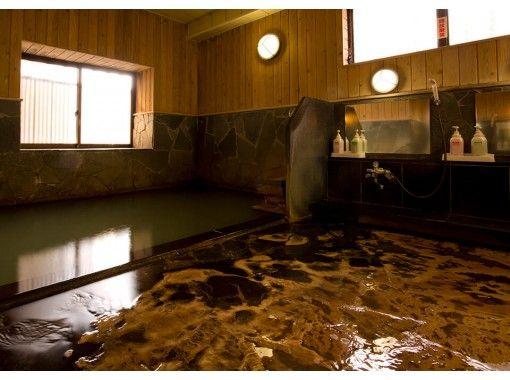 【Yamagata】Hidden hot-spring retreat at Hijiori-onsenの紹介画像