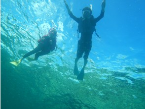【沖縄・西表島】ピナイサーラの滝!と気軽にビーチエントリーするシュノーケリング欲張りツア-