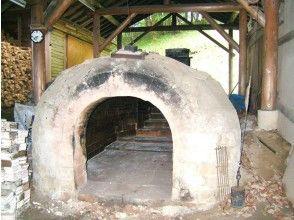 【三重県・伊賀市】「陶芸教室 穴窯コース」炎の芸術!1年に1回の窯焚き!作品は毎年1月上旬に発送します