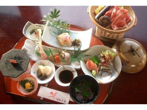 【Aomori】Private guide & taxi tour: Time slip in Kuroishi Cityの紹介画像