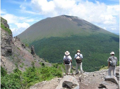 A non-profit corporation Asama foothills international Nature School