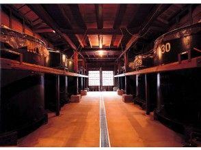 【長野県・佐久市】佐久市の地酒、地ビールを巡る、グルメ、歴史を堪能できる1泊2日プレミアム酒蔵ツアー