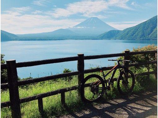 富士山サイクルアクティビティショップBonVelo