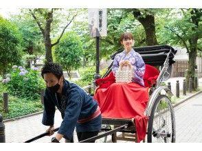 【京都/京都站】刃更的外景拍摄计划♪摄影师陪同!让我们把京都华丽的和服留在最好的一件吧! 6月到9月的浴衣也OK!!