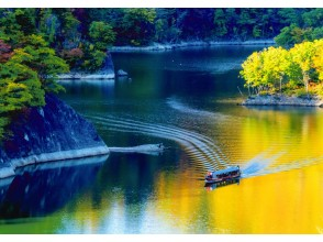 【山形県・長井市】モニターツアー・東北・新潟県に住んでいる30代~50代の女性限定・「水と緑と花のまち」長井で新たな自分に出逢う旅