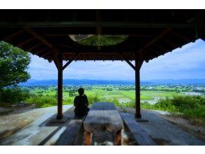 【山形県・飯豊町】モニターツアー・東北・新潟県に住んでいる30代~50代の女性限定・新たな自分に出逢う旅:カヌー体験と里芋掘り収穫体験ツアー