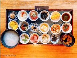 HIS Super Summer Sale in progress! [Breakfast included plan] Tsukiji DE Morning Activity WALK! ~ Breakfast at Tsukiji Hongwanji ~
