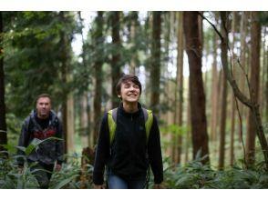 【広島・湯来温泉】瀬戸内海一望!広島市最高峰・大峯山トレッキング。360°ビューの絶景が待っている!