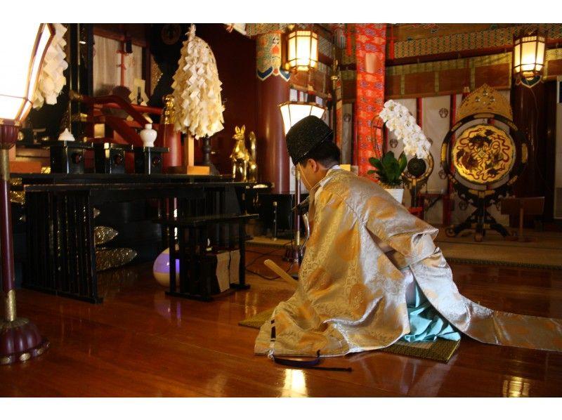 佐賀・鹿島】祐徳稲荷神社で日本文化の非日常体験をしてみませんか ...