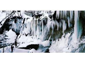 【北海道・支笏湖】ファットバイクに乗って雪の林道を走りぬこう!(12月~3月上旬)