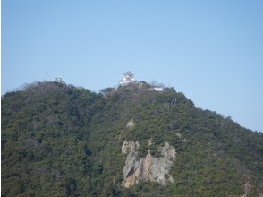 【初めての山歩き】金華山トレッキング山頂往復の午後コース