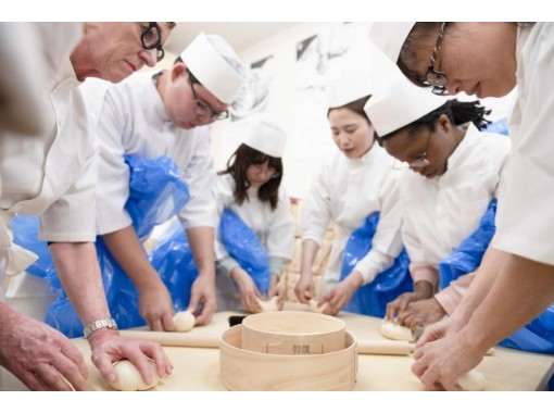 [Aichi / Okazaki City] Wheat is strange! Authentic handmade udon noodles at a long-established store of the original kamaage udon noodles that Okazaki is proud ofの紹介画像